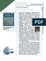 004_experimentalismo_musica_cinematografica.pdf