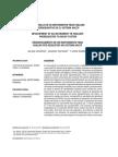 MODELO JILAPA.pdf