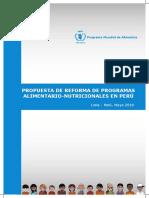 PROPUESTA DE REFORMA EN PROGRAMAS SOCIALES.pdf