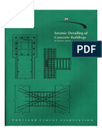 PCA Seismic detailing of concrete buildings.pdf