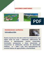 Instalaciones Sanitarias 1.pdf