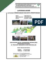 'Dokumen.tips Laporan Akhir Perencanaan Dan Nota Perhitungan Penyusunan Detail Engineering 55cd88ec1fb8d.pdf'