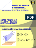Clase 6 Primer Ppcio_2017