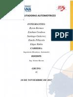 Informe-computadoras-1.pdf