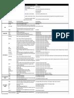 TIPPING POINT - SSH.pdf