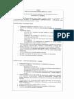 Aviso - Convocatoria n 001-2015 - Cusco - Romas Dit