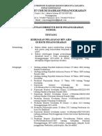 kebijakan penanggulangan HIV AIDS.doc