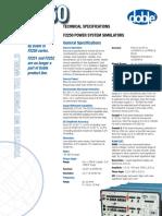 1_F2250_TechSpec_09-08.pdf