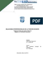 pernia_montilva_iris_rocio.pdf