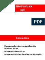 3 AP.pptx