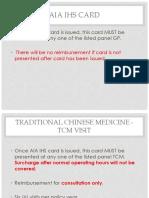 Medical Guide.pdf