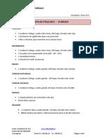 B52017lomaslistamaterialesquintobasico.pdf