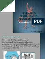 4a0e3488445d33fxrmacosbloqueantesdespolarizantes 131226194051 Phpapp02 (1)