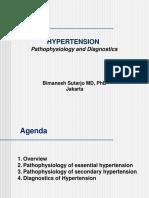 1. Dr. Bimanesh-PathophysDiagnHT