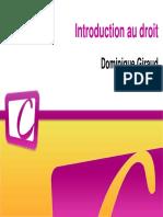 DC_01_010(1).pdf
