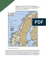 Norway.docx