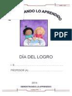 DÍA DEL LOGRO.doc