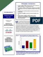 esmiercomreportlabtestingcatalyst-120705094745-phpapp02