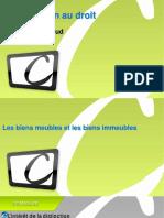 DC_01_022.pdf
