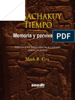 Sasachakuy_Tiempo_por_Mark_R._Cox.pdf