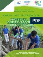 Manual_de_Conserbacion_de_Suelo_y_Agua (1).pdf