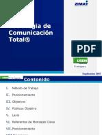 Estrategia de Comunicacion USEM Uniapac (1)