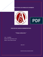 WARREN CARDENAS. G - TRABAJO COLOBORATIVO.docx.pdf
