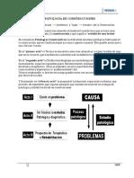 Patologia en Construcciones.pdf