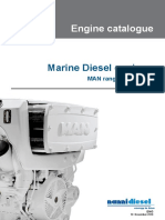Engine_range-en-MAN.pdf