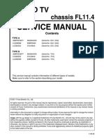 FL11_4_FUNI.pdf