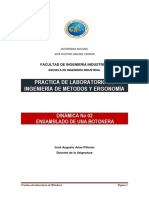 PRACTICA ENSAMBLAJE DE UNA BOTONERA MAYO 2017.pdf