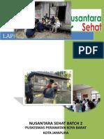 Cover Luar Kuartal 2