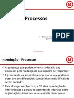Process Os