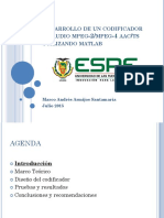 T-ESPE-049178-D