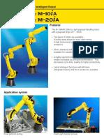 M-10iA and M-20iA Series_172