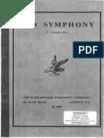 34310326-Red-Symphony.pdf