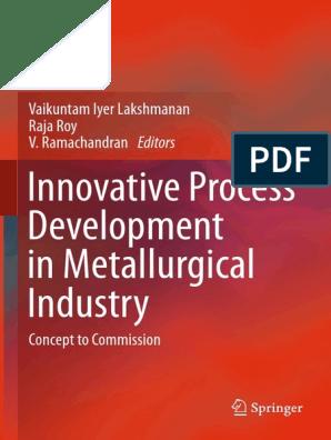 Vaikuntam Iyer Lakshmanan, Raja Roy, V  Ramachandran (Eds