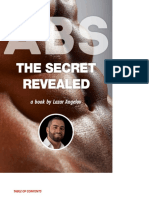 ABS-The-Secret-Revealed-a-Book-by-Lazar-Angelov.pdf