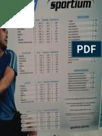 Sportium.pdf