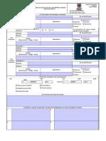 3. DOC_Sistema de Evaluación del Desempeño Laboral.xls