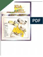 Ginga Brasil Especial-Duplo Malicia _ Arlindo Cruz e Sombinha