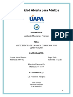 267063320-ANTECEDENTES-DE-LA-BANCA-DOMINICANA-Trabajo-Final-docx.docx