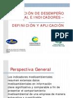 evaluacion_desempeno_ambiental_e_indicadores (2).pdf