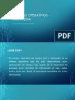 Sistemas Operativos Multimedia