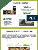 SUPERMERCADOS_PERUANOS 2