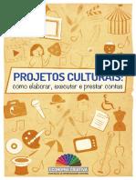 ELABORAÇÃO DE PROJETO CULTURAL.pdf