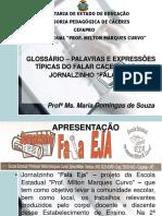 Apres Glossário Cefapro (2)