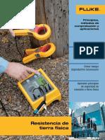 manual fluke para medicion a tierra.pdf