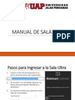 Manual-Sala-Ultra-Capacitaciones-2017 (1).pdf