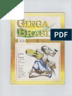 Ginga Brasil 102